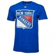 NHL New York Rangers Youth Onside T-Shirt
