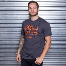 NHL Philadelphia Flyers Territorial T-Shirt