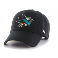 NHL San Jose Sharks '47 MVP Cap