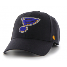 NHL St. Louis Blues '47 MVP Cap