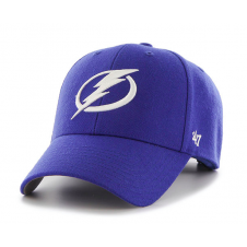 NHL Tampa Bay Lightning '47 MVP Cap