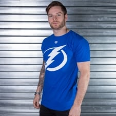 NHL Tampa Bay Lightning Biggie T-Shirt