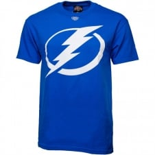 NHL Tampa Bay Lightning Youth Onside T-Shirt