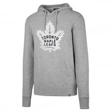 NHL Toronto Maple Leafs Knockaround Hood.   aea36abf3