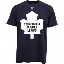NHL Toronto Maple Leafs Youth Onside T-Shirt