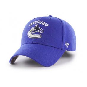 47 NHL Original Six Vintage Henrick Clean Up Adjustable Cap - Teams ... 60dd5adae182