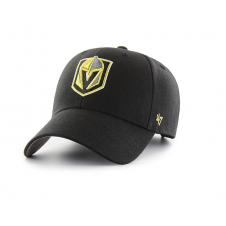 NHL Vegas Golden Knights '47 MVP Cap