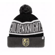 Vegas Golden Knights Official Jerseys,Hoods,T-Shirts,Caps