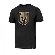 NHL Vegas Golden Knights Club T-Shirt