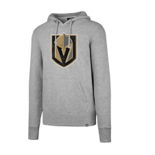 NHL Vegas Golden Knights Knockaround Hood