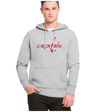 NHL Washington Capitals Knockaround Hood