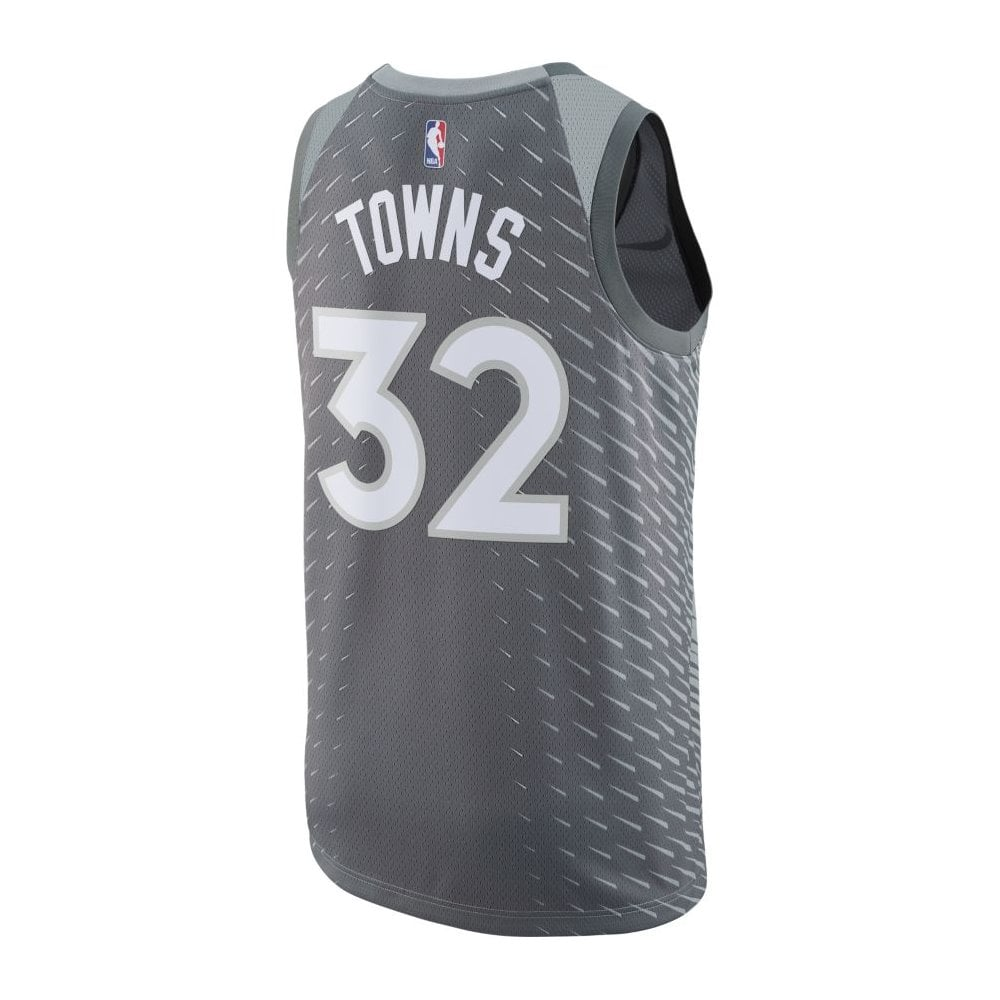 huge selection of a9eee 44622 clearance jersey minnesota timberwolves 4dc3e 62d74