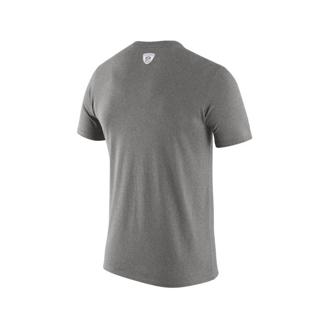 45a0bc83 NFL Baltimore Ravens Training Performance T-Shirt