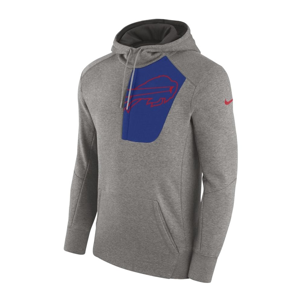 Nike Nfl Cd Po Buffalo From Fleece Fly Usa Bills Hoodie Teams qOwPUq6