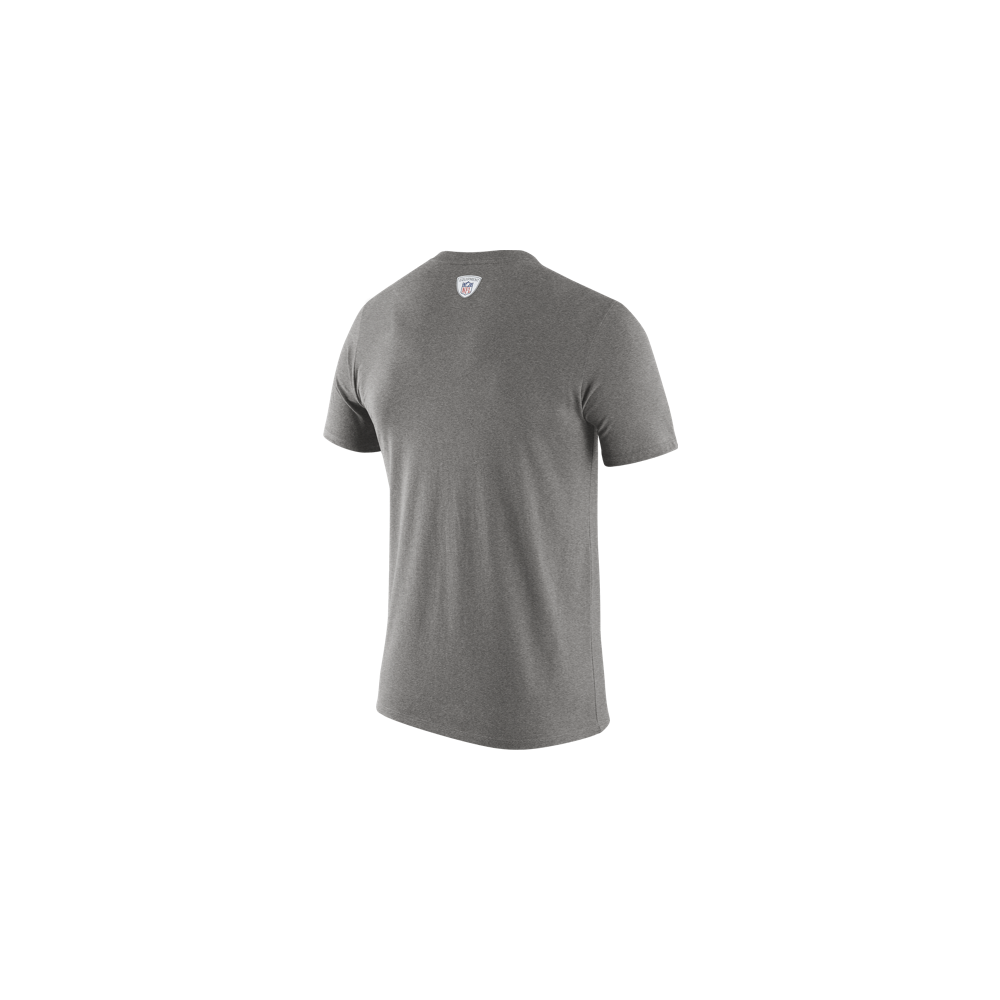 wholesale dealer 5d2f7 442f4 NFL Chicago Bears Training Performance T-Shirt