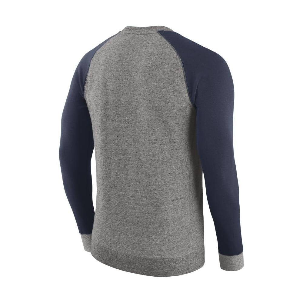 pretty nice 6091f f77df NFL Dallas Cowboys AW77 Crew Sweatshirt