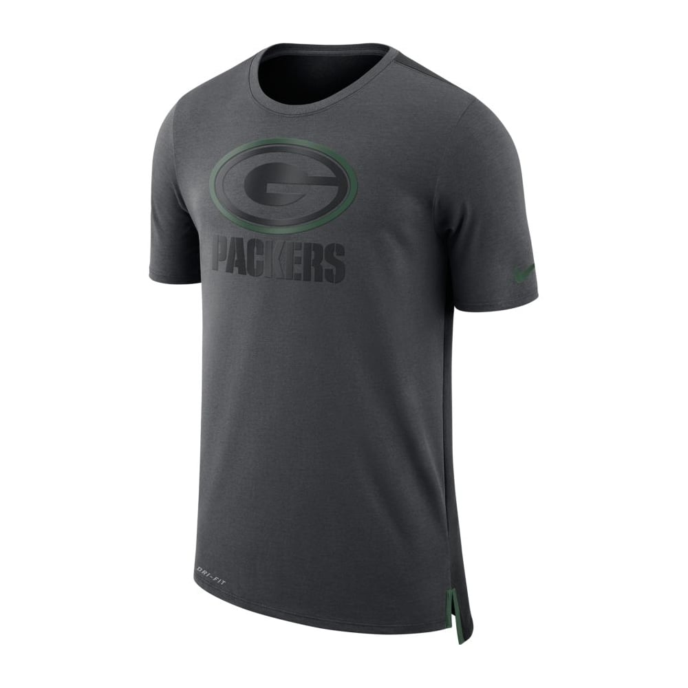 Green Bay Packers Nike Shirts - BCD Tofu House eecb9a76d