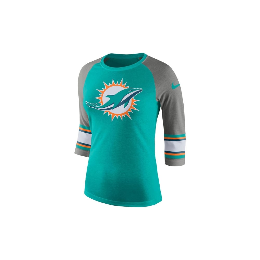 miami dolphins womens jersey uk