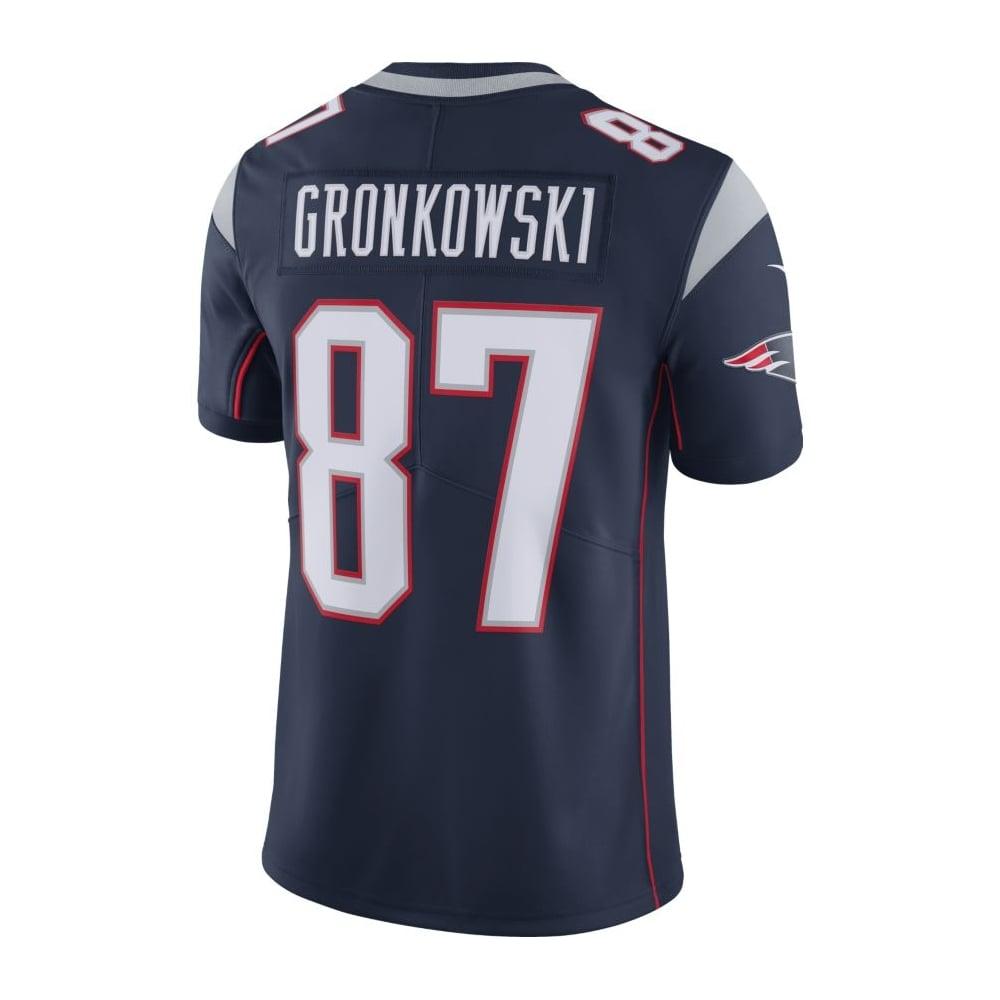 gronkowski jersey uk