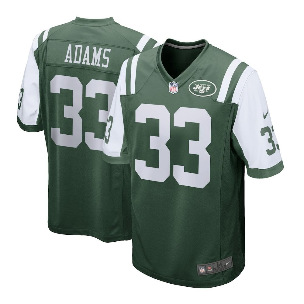 Jamal-adams-jersey Jamal-adams-jersey Jamal-adams-jersey Jamal-adams-jersey Jamal-adams-jersey Jamal-adams-jersey Jamal-adams-jersey Jamal-adams-jersey