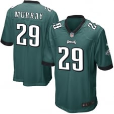 NFL Philadelphia Eagles Home Game Jersey - DeMarco Murray