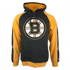 NHL Boston Bruins Merciless Hood