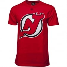 NHL New Jersey Devils Youth Onside T-Shirt