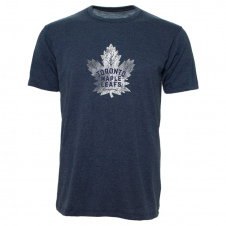 NHL Toronto Maple Leafs Old Time T-Shirt