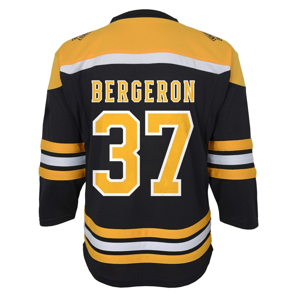 Home Patrice Boston Jersey Bergeron Bruins Youth Nhl|An Empty-Nesters' Christmas Trip
